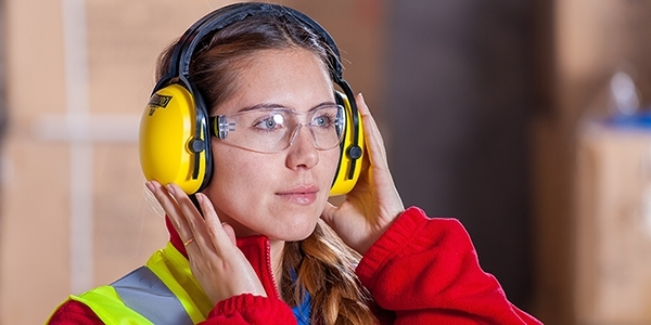 Protecting Employees' Well-Being Should be Part of Company Culture | National Safety Month