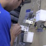 altex-wire-cable-stem-summer-intern